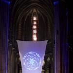 Chartres, Hochchor